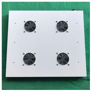 福九圃低照度单色白光LED植物光照条件解决方案