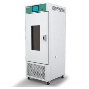 九圃标准单腔体350L可移动式植物培养箱BPC350H/C