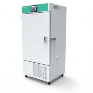 九圃标准单腔体500L可移动式植物培养箱