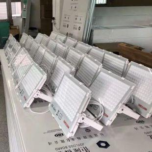 九圃水稻專用戶外補光燈