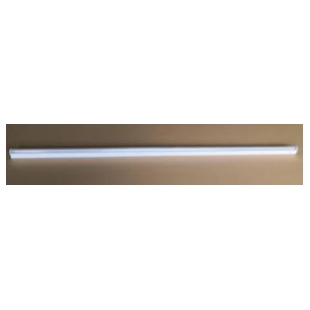 九圃LED補光燈管白色