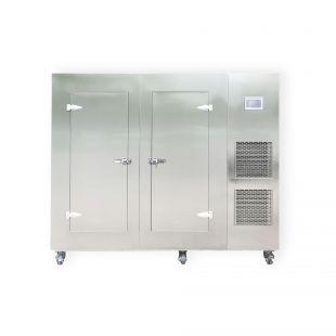 九圃2000L可移动式植物培养箱BPC2000H
