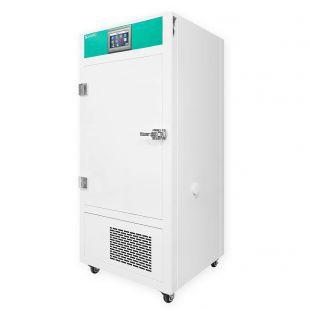 九圃300L可移动式植物培养箱BPC300H