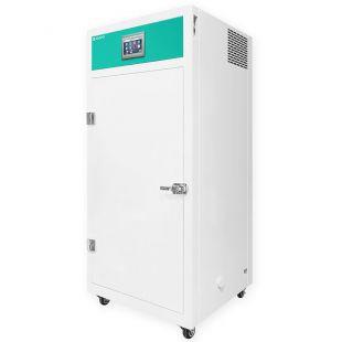 九圃600L可移动式植物培养箱BPC600H