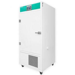 九圃500L可移动式植物培养箱BPC500H