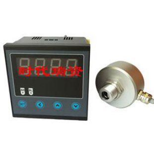 北京时资温度控制器固定式红外温度传感器HE-155K
