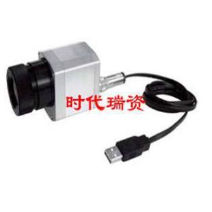 北京时资温度控制器固定式红外?#35748;?#20202;SZP400