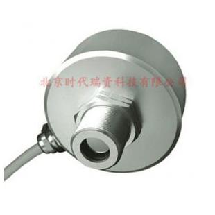 北京时资温度控制器固定式红外测温仪HE-155R