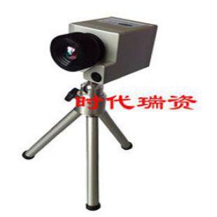 北京时资测温记录仪非接触式红外热像仪SZP200