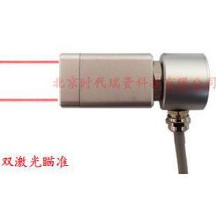 北京时资测温记录仪固定式红外温度传感器HE-155C