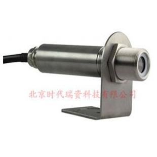 北京时资温度控制器红外测温仪,温度传感器HE-610