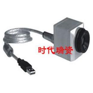北京时资温度控制器在线式红外热像仪SZP160