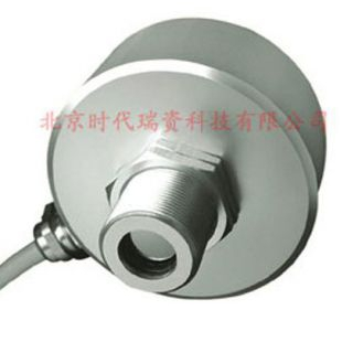 北京时资红外测温仪HE-155R