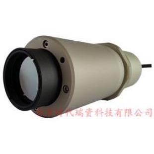 北京时资红外测温仪HE-300,温度传感器