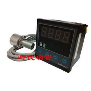 北京时资红外测温仪HE-155W
