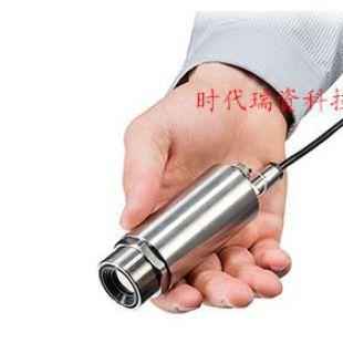 北京時資經濟型紅外熱成像儀/紅外熱像儀szx80