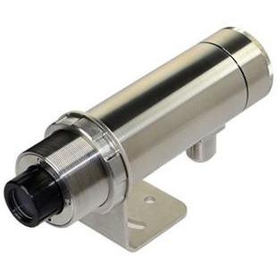 SZ-900 双色红外测温仪