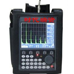 超声波探伤仪 HK601