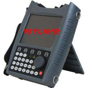 超声波探伤仪 HK605