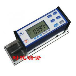 粗糙度仪 HC50