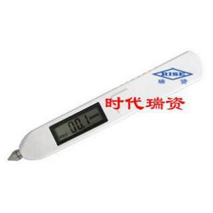 测振仪HC230测振笔