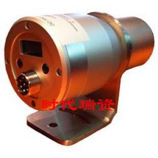 HE-LCH/HE-LCL 固定式红外测温仪