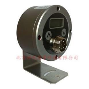 SZ-120X红外温度传感器