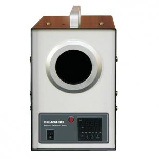 黑体辐射源黑体炉BR-M400