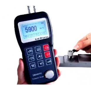 北京时峰其它行业专用仪器TT340铸铁超声波测厚仪