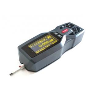 北京时峰粗糙度仪TR220便携式粗糙度仪