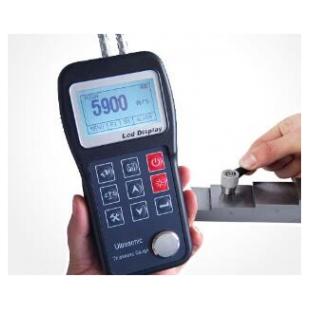 北京时峰其它行业专用仪器时代TT300超声波测厚仪