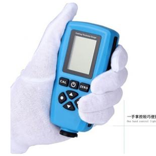 北京时峰其它行业专用仪器TT210FN高精度两用涂层测厚仪