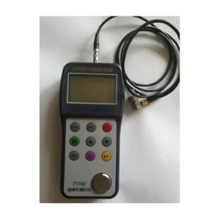 北京时峰其它行业专用仪器TT700超薄件测厚仪
