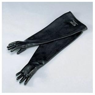 北京东工亚克力有机玻璃手套箱,真空箱专用手套