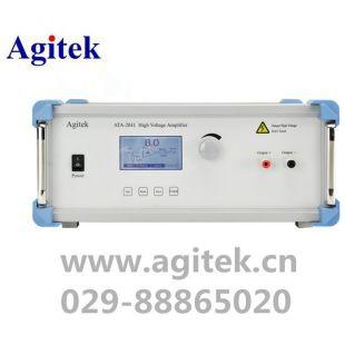 西安安泰放大器/功率放大器ATA2041,400Vp-p单通道
