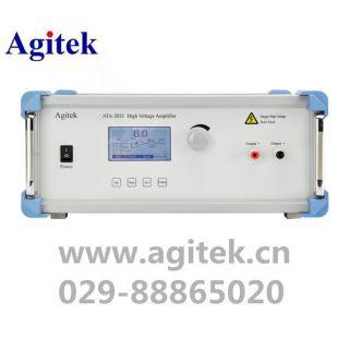 西安安泰电压放大器/功率放大器有哪些型号