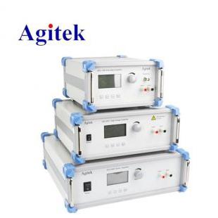 西安安泰放大器/高压功率放大器ATA4051,高速双极性电源
