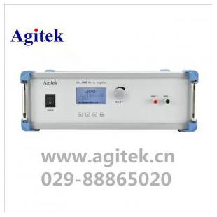 Agitek超声波放大器/810W大功率放大器ATA3090