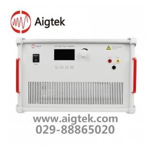 西安安泰超声放大器/功率放大器,ATA3080高速双极性电源