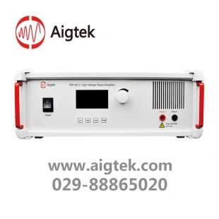 西安安泰精密功率放大器/高压功率放大器ATA4011