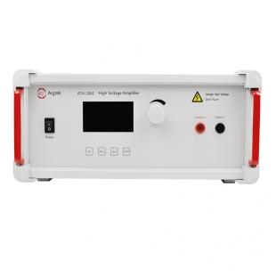 功率放大器用于介电电泳力多级细胞分选