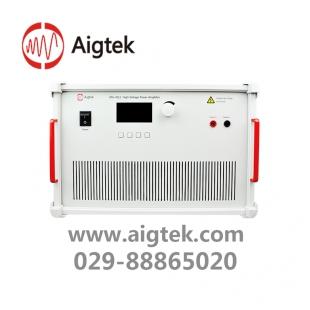 ATA4012安泰高压功率放大器/压电放大器技术指标