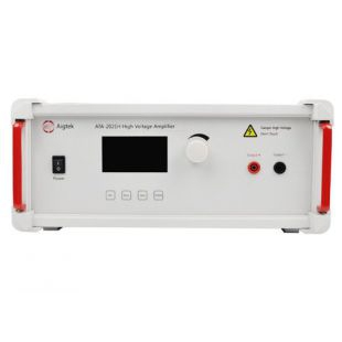 西安安泰ATA2021H电压放大器,放大器主要性能指标
