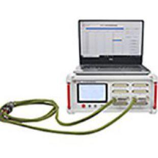 国产线束测试仪,Aigtek线束测试仪