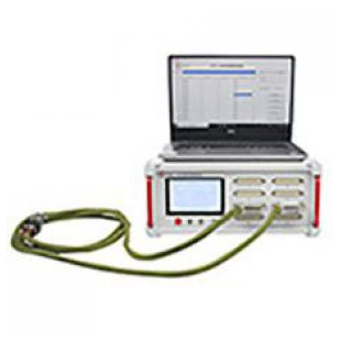 线束测试仪品牌推荐,Aigtek台式线束测试仪