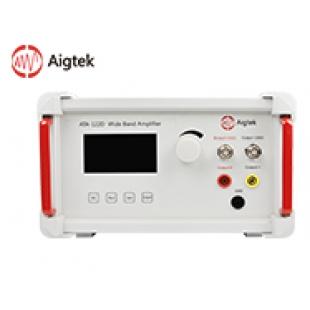 ATA-122D双通道电压放大器