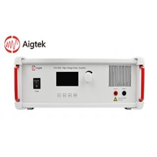 ATA-4051单通道功率放大器,高压功率放大器