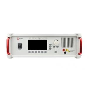 功率信号源--可输出大功率的信号发生器