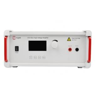 安泰電子功率放大器在微流控芯片測試中的應用