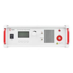 西安安泰6KV  高压放大器